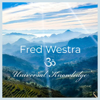 Fred Westra - Universal Knowledge