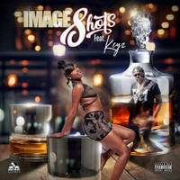 Image - Shots (Explicit)