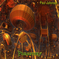 Paul Johnson - Purgatory