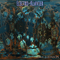 Paul Johnson - Electro-Klavier