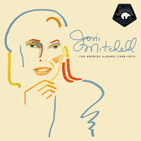 Joni Mitchell - Big Yellow Taxi (2021 Remaster)