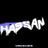 unknown - Hassan (Explicit)