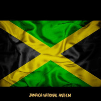 Hopeton Lewis - Jamaica National Anthem