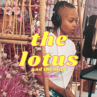 Chrisette Michele - The Lotus and the Mud