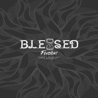 blessed - Oh My Self