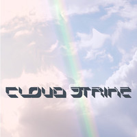 Omen - Cloud Strike