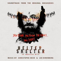 Christophe Beck & Leo Birenberg - Helter Skelter: An American Myth (Soundtrack from the Original Docuseries)