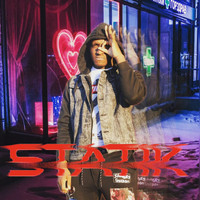 Statik - Orion (Explicit)