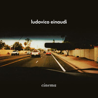 "Ludovico Einaudi - My Journey (Film Version for ""The Father"" / David Menke Remix)"