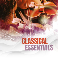 Various Artists - Classical Essentials
