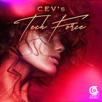CEV's - Tech Force