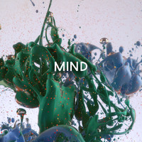Peace Of Mind - Mind