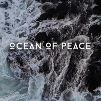 Peace Of Mind - Ocean of Peace