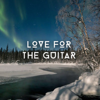 Peace Of Mind - Love for the Guitar