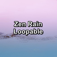 Sleep - Zen Rain Loopable