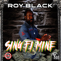 Roy Black - Sing Fi Mine