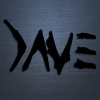 Dave - Need You - Extended Mix (Extended Mix)