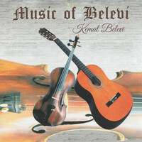 Various Artists - Music of Kemal Belevi