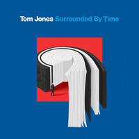 Tom Jones - The Windmills Of Your Mind
