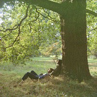 John Lennon - Plastic Ono Band (The Ultimate Collection [Explicit])