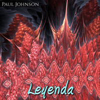Paul Johnson - Leyenda