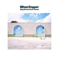 Blitzen Trapper - Holy Demos Future Demos