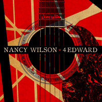 Nancy Wilson - 4 Edward