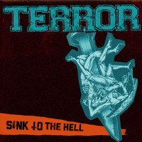 Terror - Sink to the Hell (Explicit)