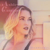 Ashley Campbell - Highwayman