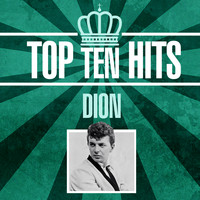 Dion - Top 10 Hits