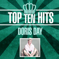 Doris Day - Top 10 Hits
