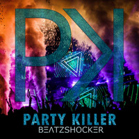 Beatzshocker - Party Killer