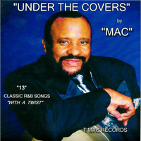 MAC - Under the Covers