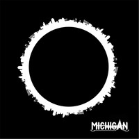 Michigan - Man Made Horizon - EP