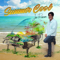 Joe Rozum - Summer Cool