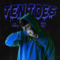 Lil Fabris & Depha Beat - Tentoes (Explicit)