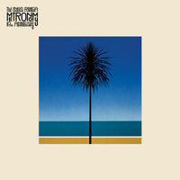 Metronomy / - The English Riviera (10th Anniversary)
