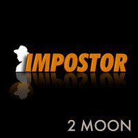 2 MOON (feat. Lil' Red) - Impostor