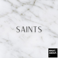 what.about.b - Saints