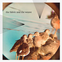 Nathaniel Talbot - The Fabric and the Weave