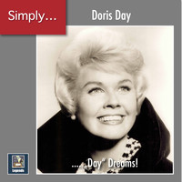 "Doris Day - Simply ... ""Day"" Dreams!"