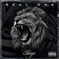 Troop - Real One (Explicit)