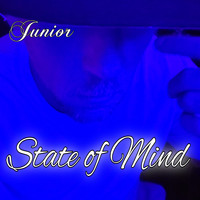 Junior - State of Mind