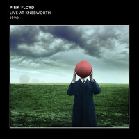 Pink Floyd - Live at Knebworth 1990