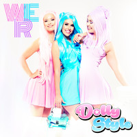 Dolly Style - WE R