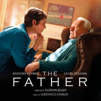 Ludovico Einaudi - The Father (Original Motion Picture Soundtrack)