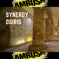 Synergy - Osiris