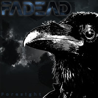 Fadead - Foresight