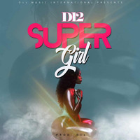 D12 - Super Girls