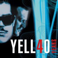 Yello - Yello 40 Years